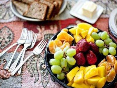 对白癜风患者影响治疗的食物你知道么